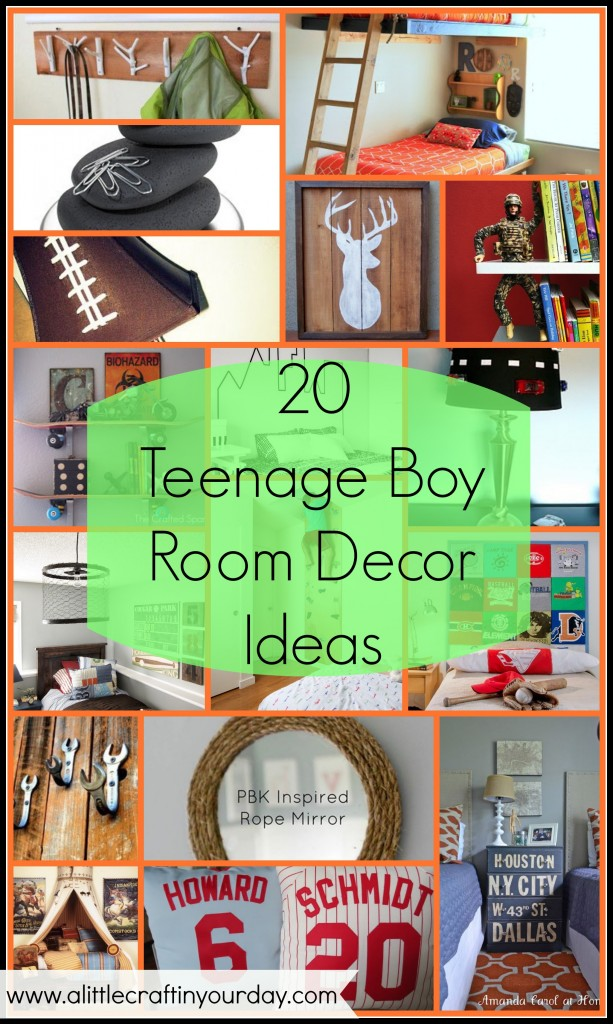 20_Teenage_Boy_Room_decor_ideas-613x1024