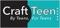 CraftTeen-Logo copySMALL