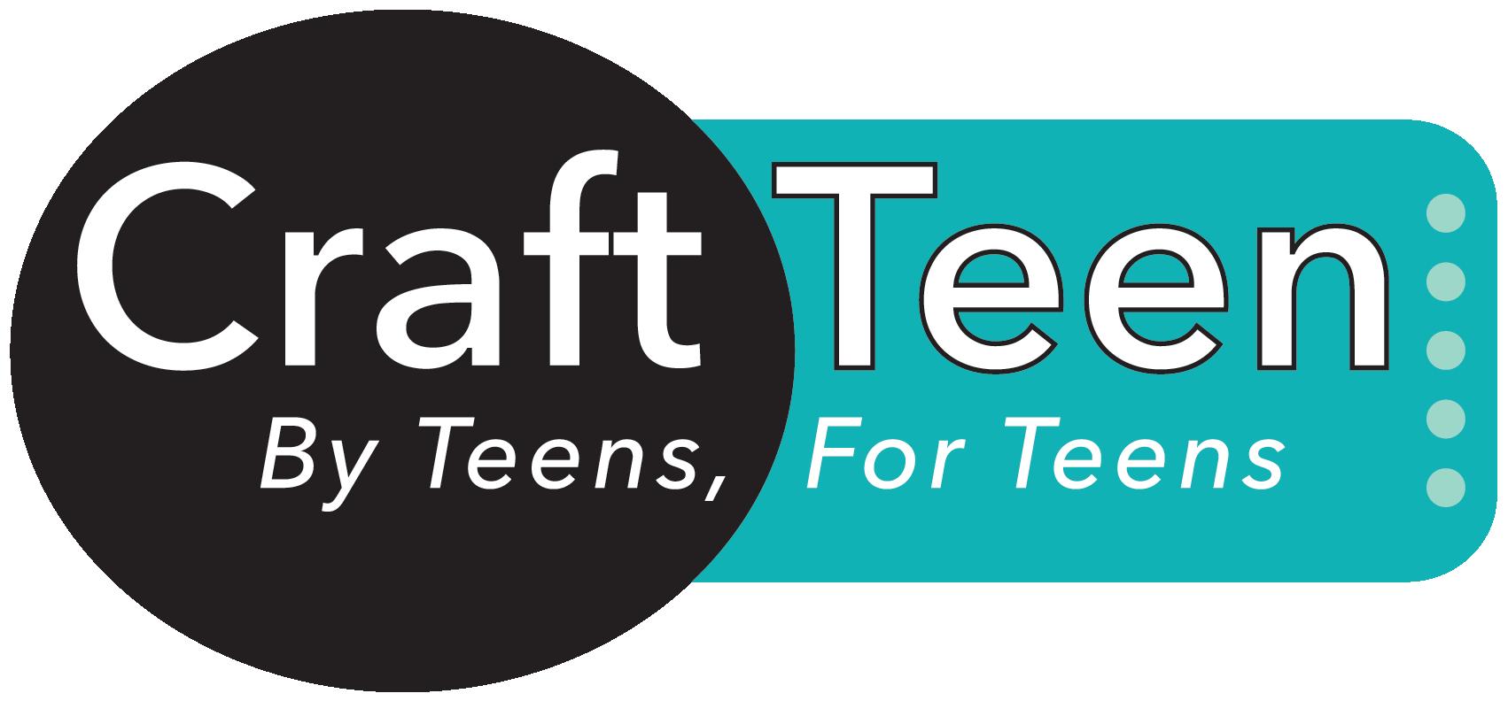 CraftTeen-Logo