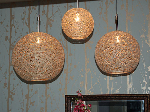 Hemp_pendant_lamp