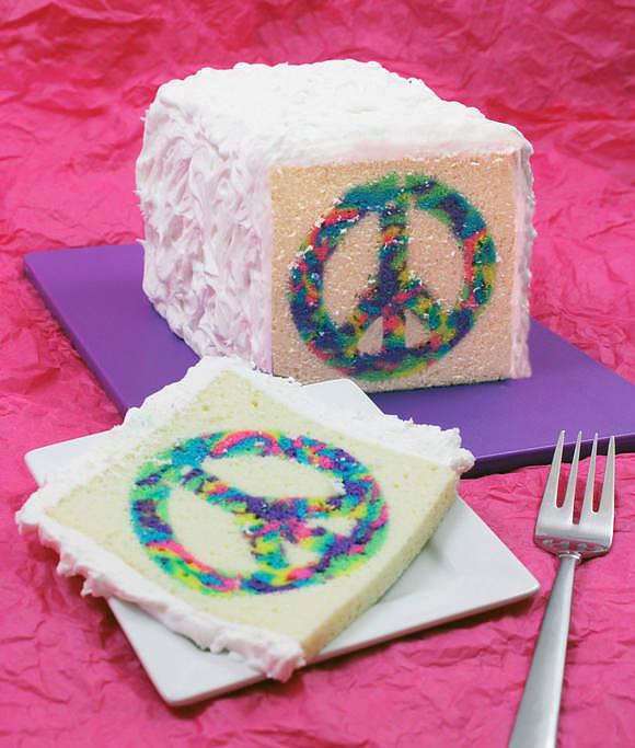1-diy-peace-cake