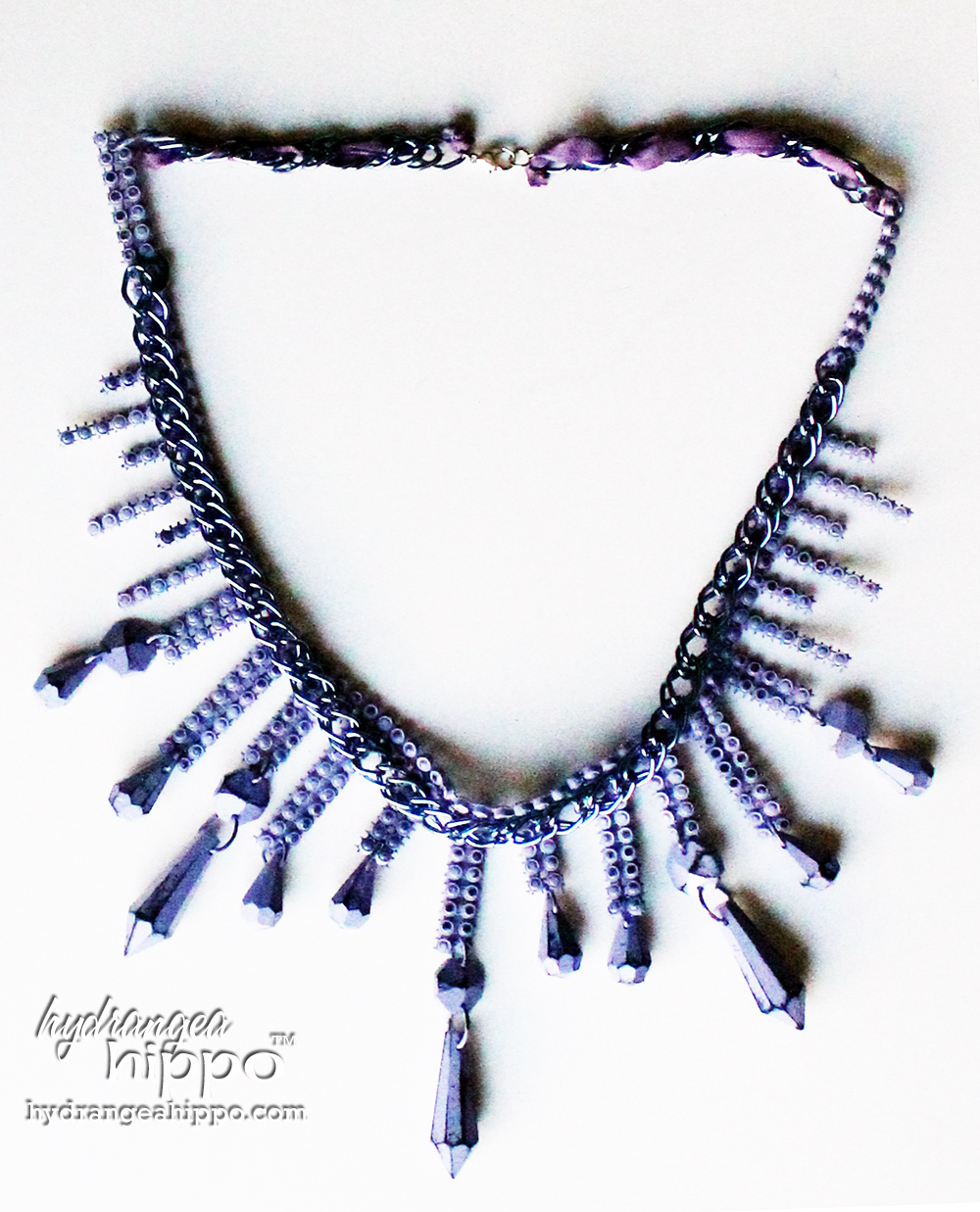DJ-Spray-Painted-Crystal-Necklace-by-Jennifer-Priest-for-Connie-Crystal