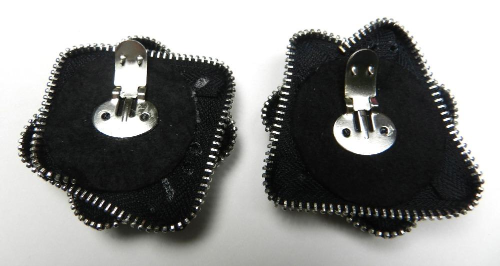DSCN7503