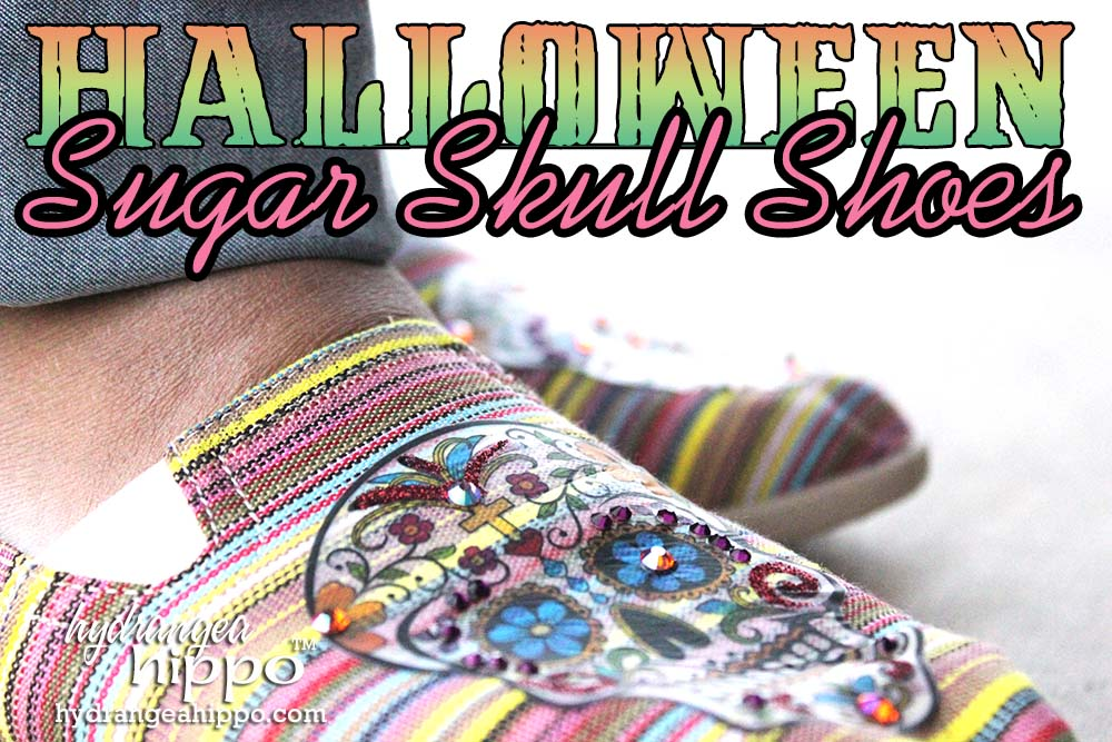 Sugar-Skulls-Shoes-For-Dia-De-Los-Muertos-Craft-Attitude-Jennifer-PriestBADGE