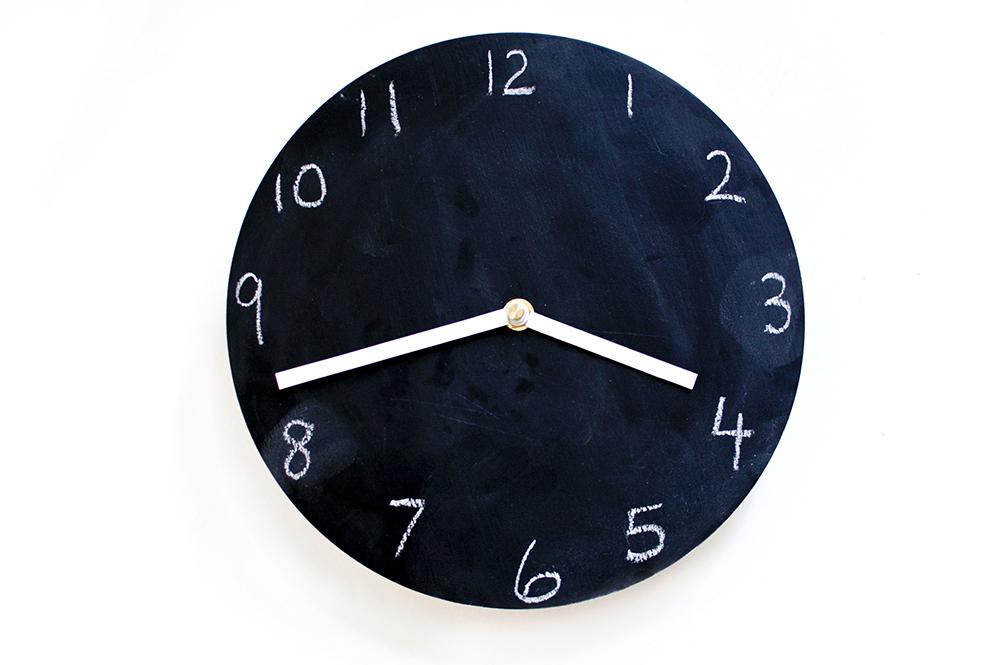 chalkboard-clock-10