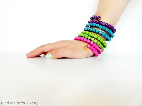 faux-stacked-bracelets_thumb1