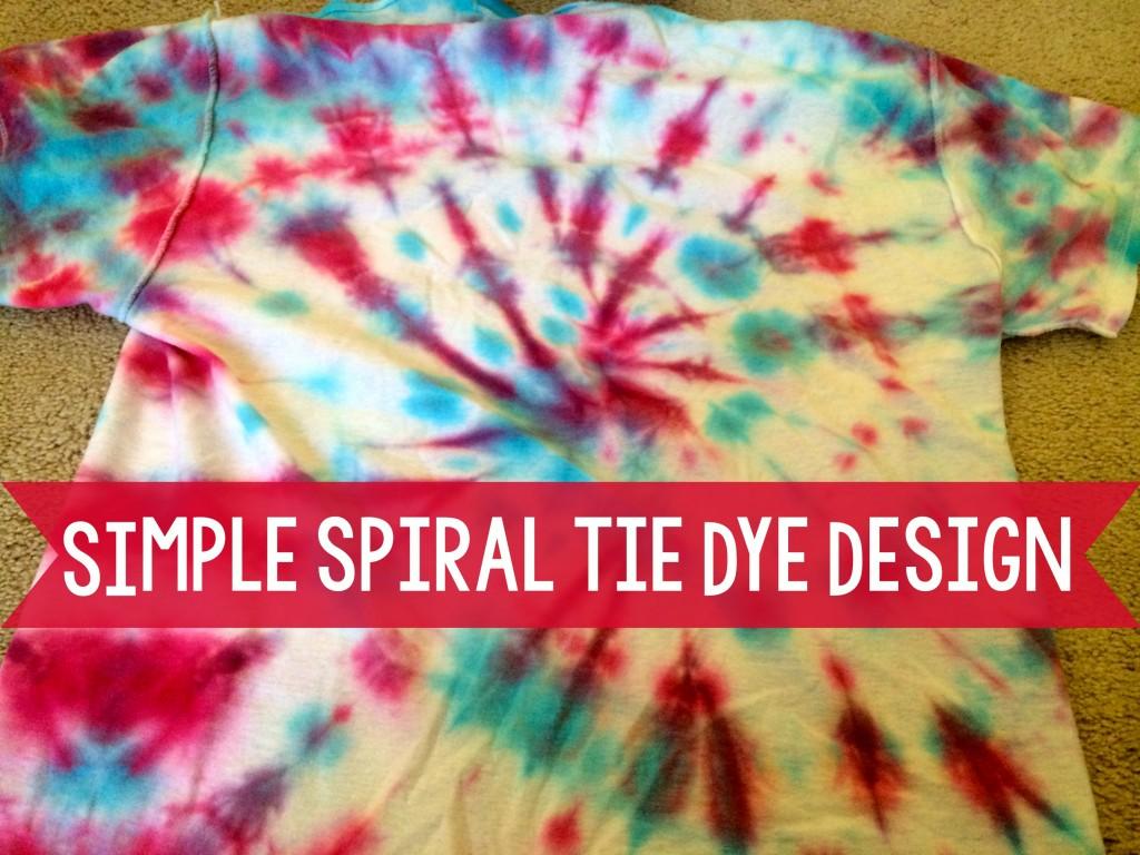 Tie-Dye-design.jpg-1024x768