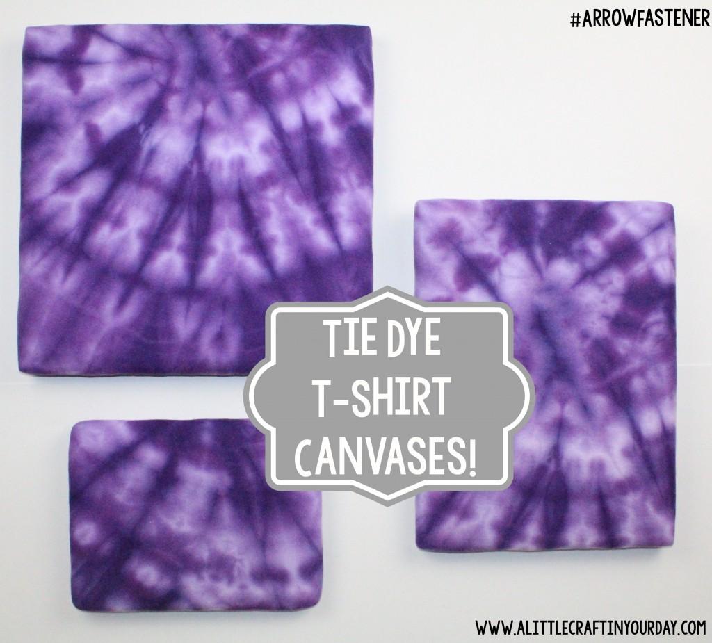 Tie-dye-t-shirt-canvases.jpg-1024x925