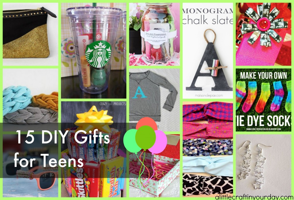 Diy Projects Page 6 Craft Teen