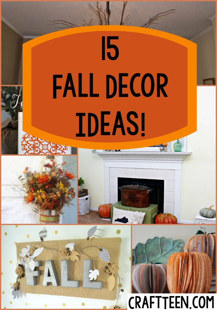 Fall_Decor_Ideas