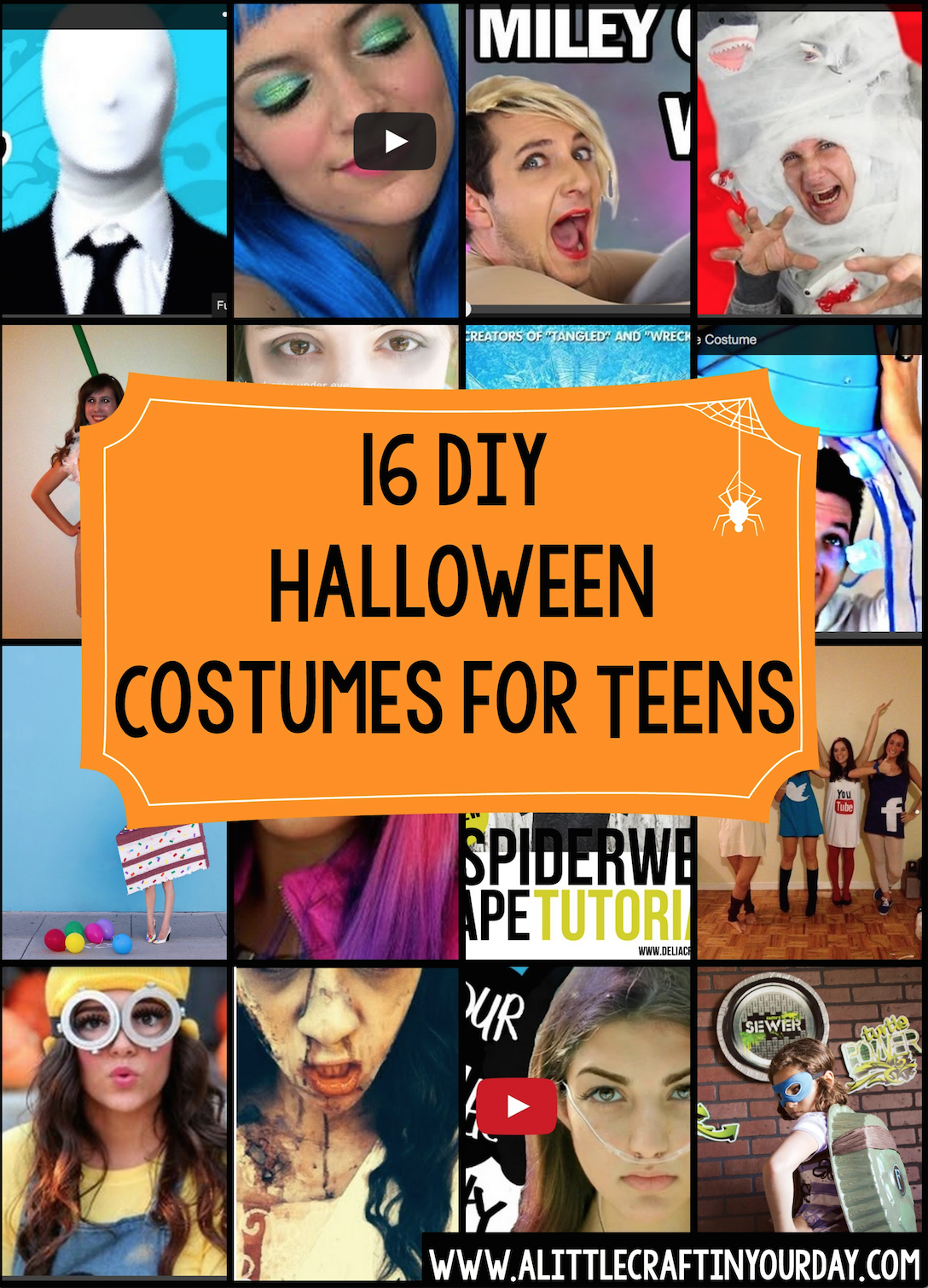 Halloween_Costumes_for_teens