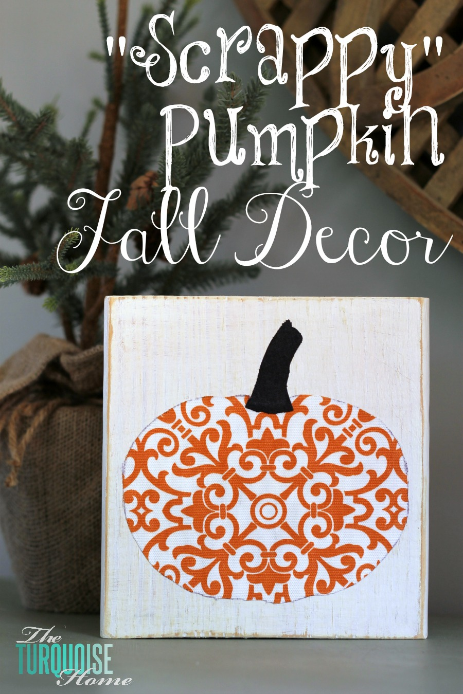 Scrappy-Pumpkin-Fall-Decor