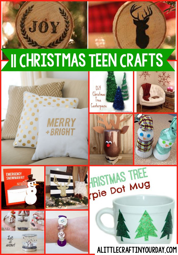 11_Christmas_Teen_Crafts-