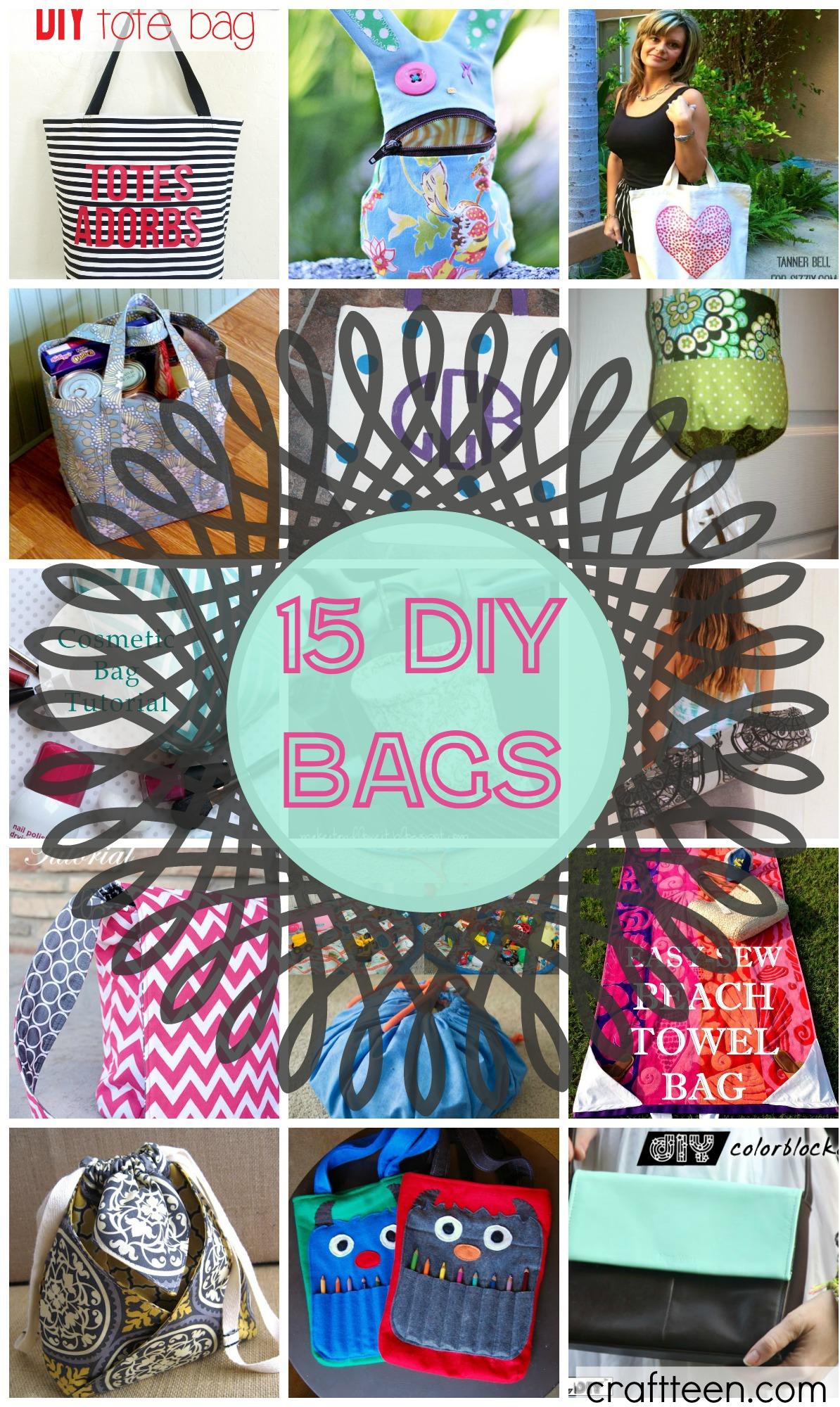 15_DIY_Bags
