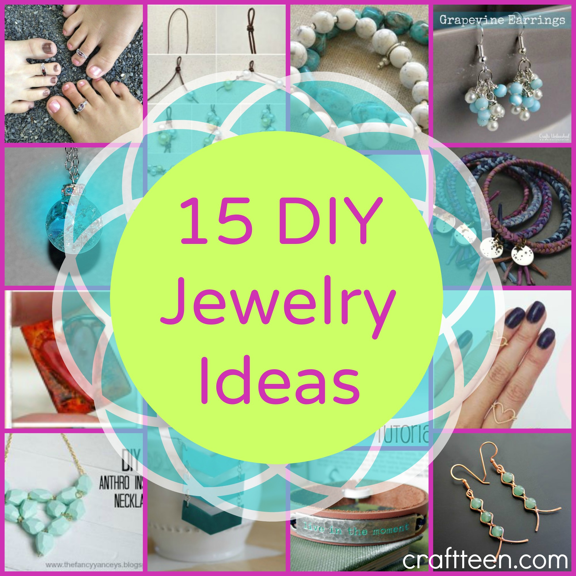 15_DIY_Jewelry_Ideas