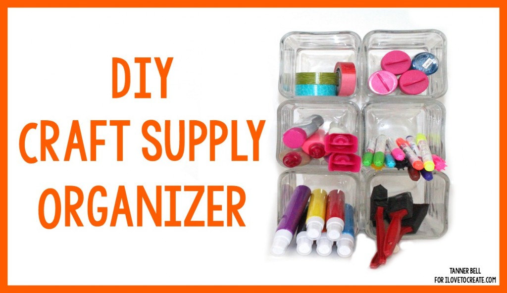 CRAFT_SUPPLY_ORGANIZER_ILTC-1024x592