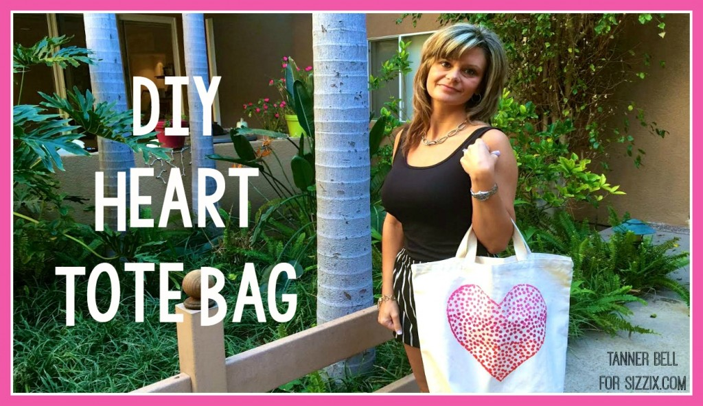 DIY_Heart_tote_bag-1024x592