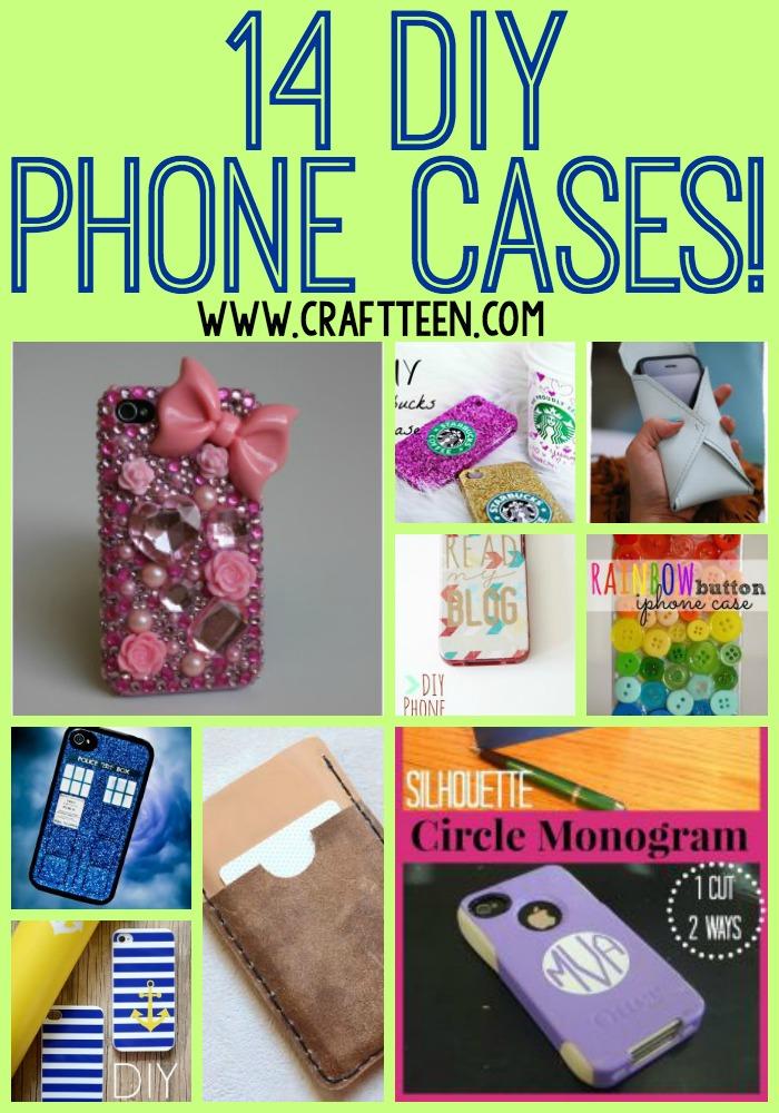 DIY_Phone_Cases