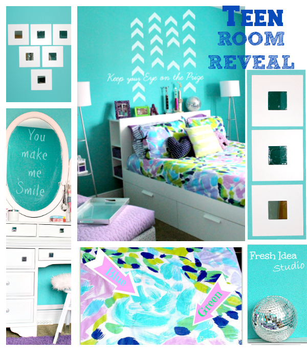 Teen-Room-Reveal-collage