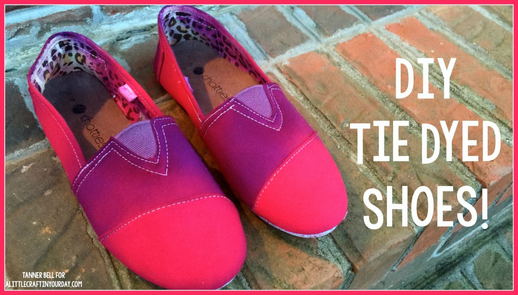 Tie_Dyed_Shoesk-1024x584