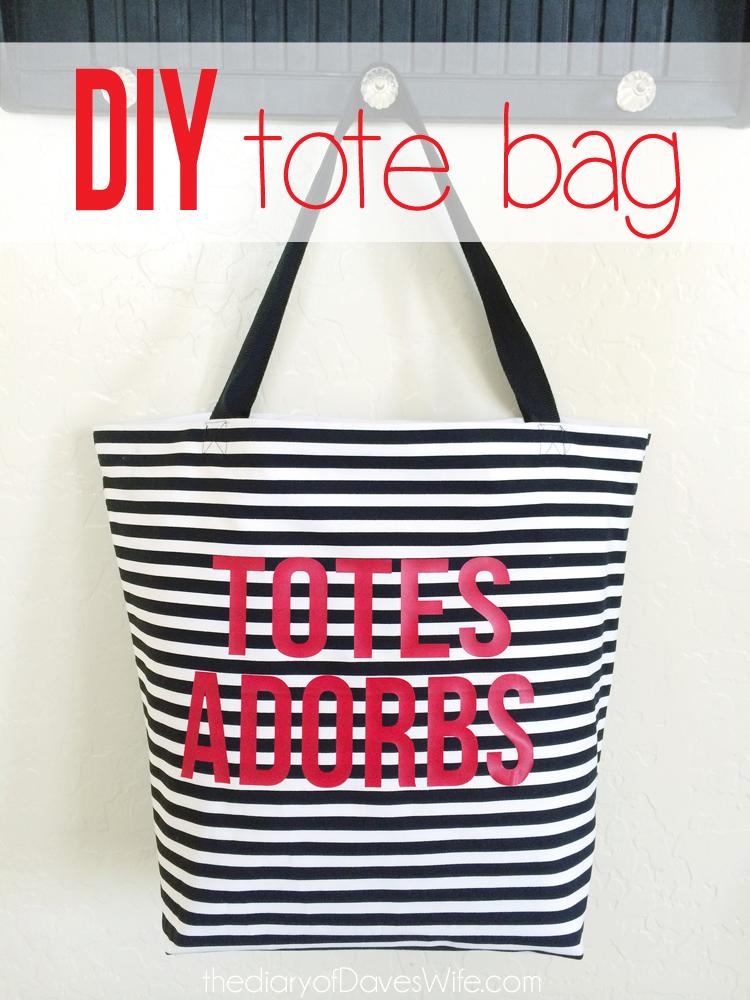 Totes-Adorbs-Tote-Bag