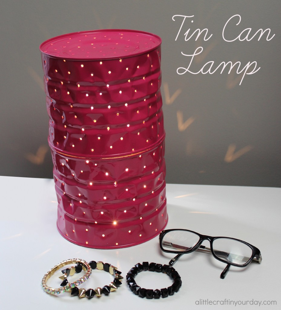 tin_can_lamp-928x1024