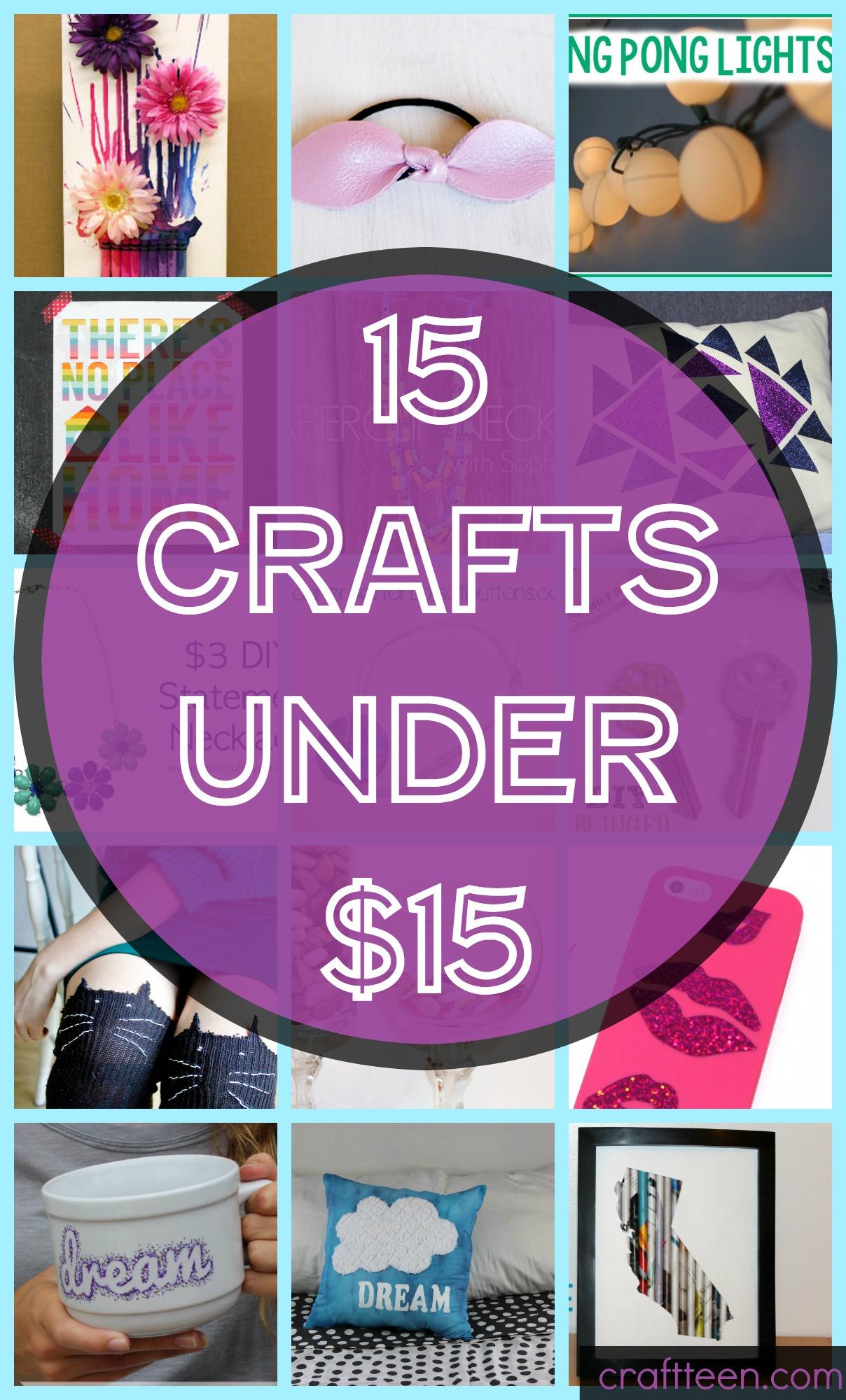 15_crafts_under_15