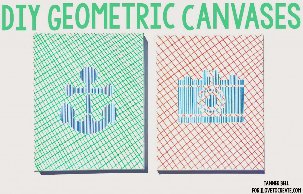 DIY-GEOMETRIC-CANVASES-1024x655