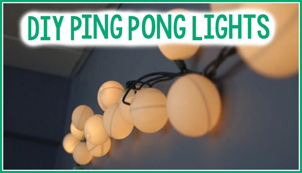 DIY_PING_PONG_LIGHTS-1024x586