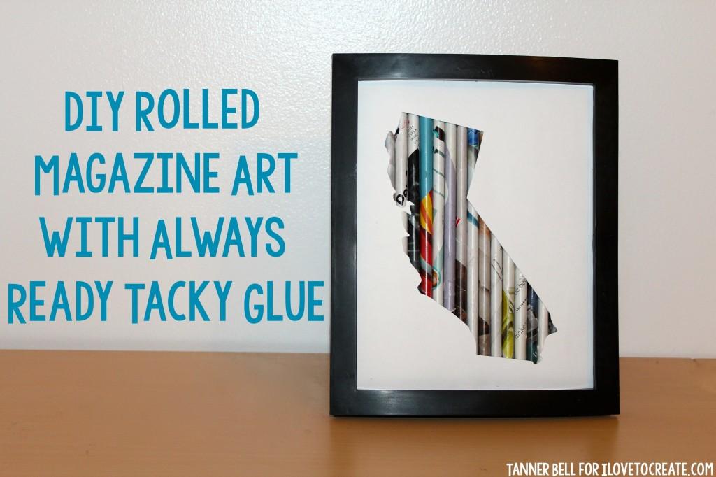 DIY_Rolled_Magazine-1024x682