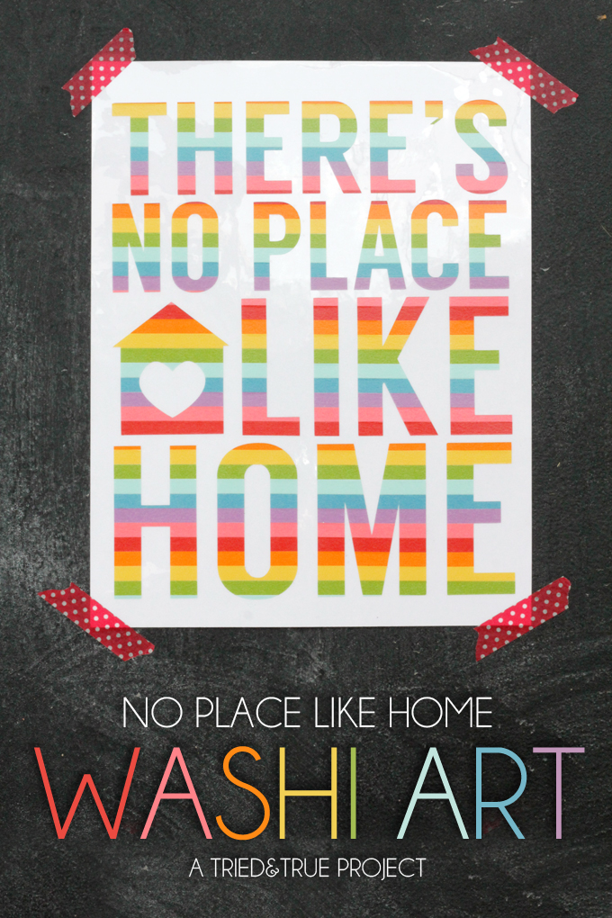 Theres-No-Place-Like-Home-Art-08SM1