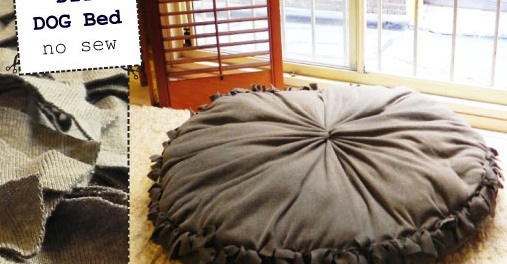 diy-dog-bed21