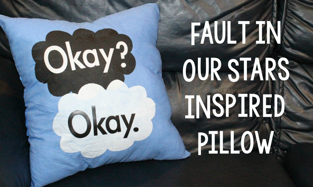 okay-okay-pillow1.jpg1-1024x613