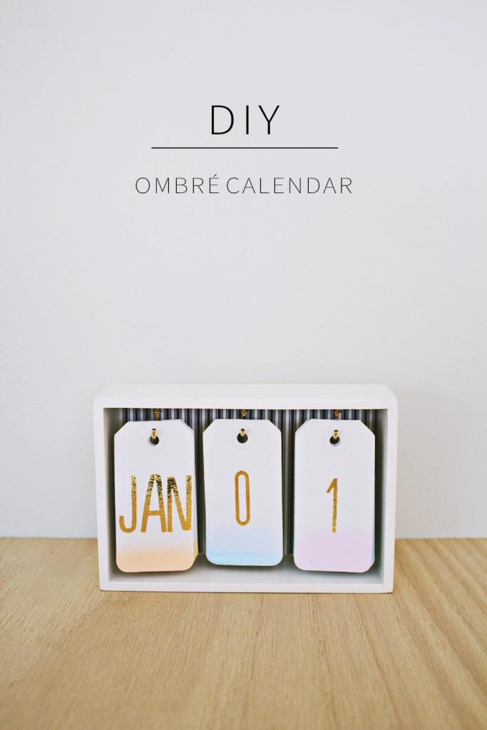 DIY-Desk-Calendar-12-683x1024
