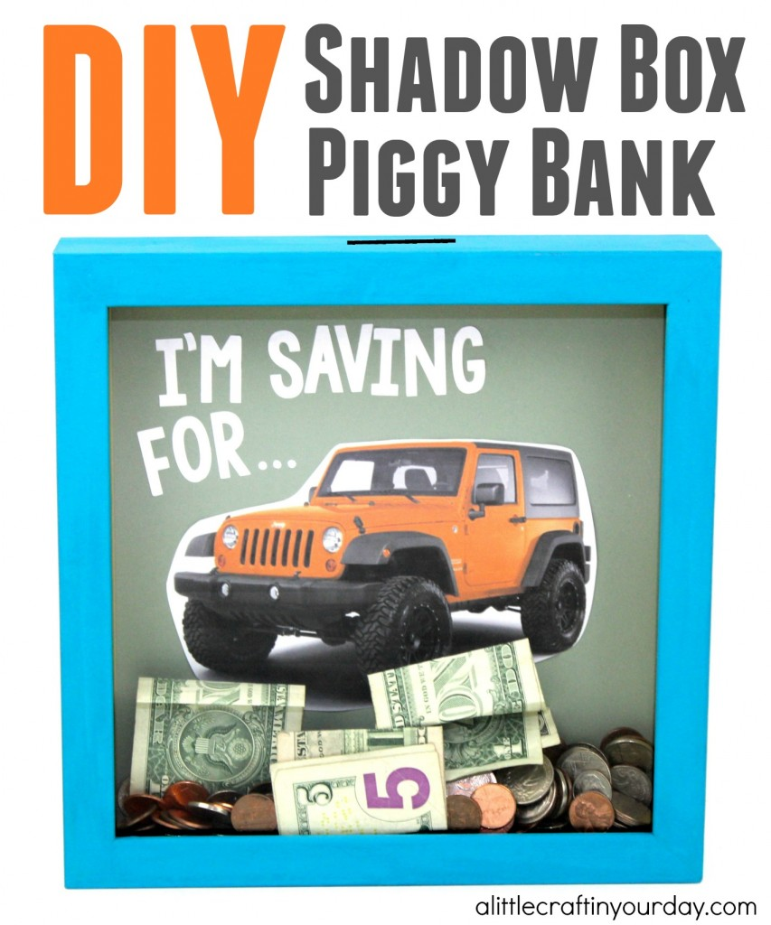 DIY_Shadow_Box_Piggy_Bank-853x1024