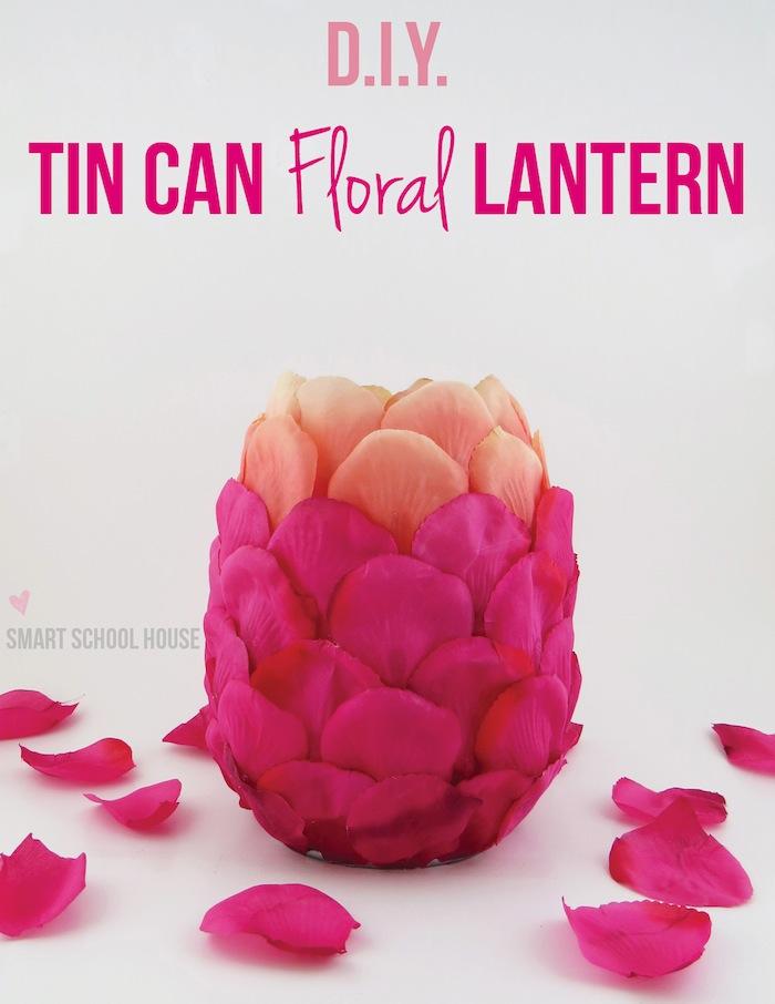 Tin+Can+Lantern1