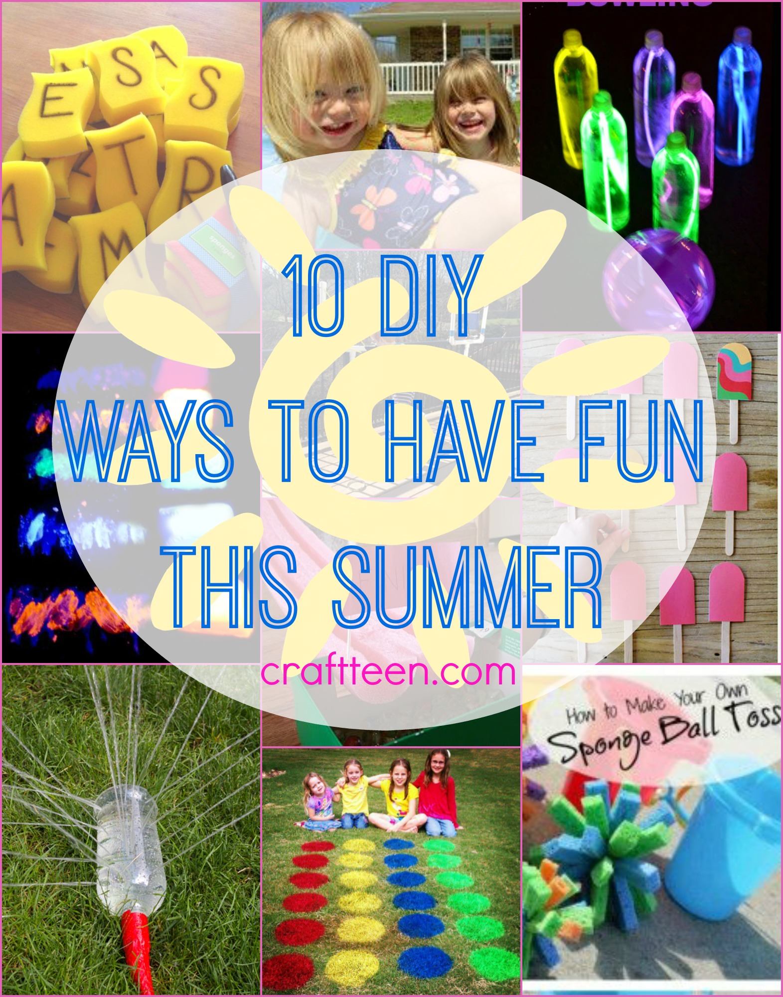 10_DIY_ways_to_Have_Fun_This_summer