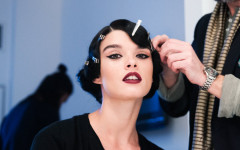 crystal-renn-model-event-beauty-makeup-hair-13