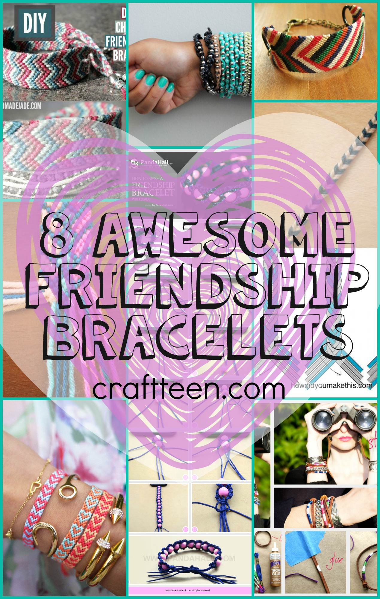 8_DIY_Friendship_Bracelets
