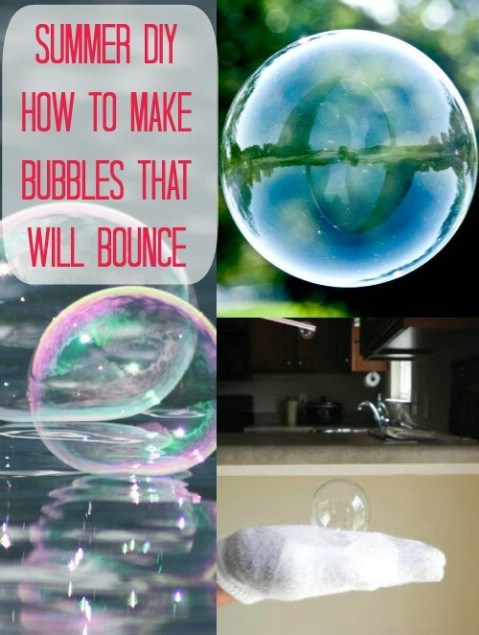 how-to-make-bubbles-that-bounce