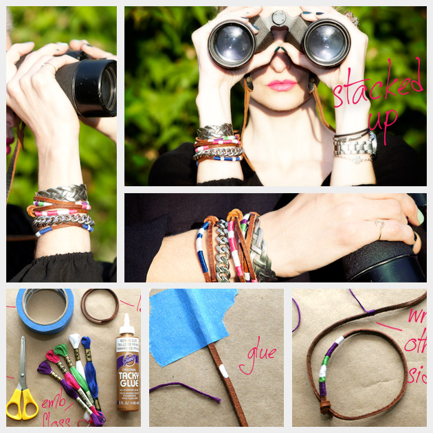 leather-frendship-bracelet-diy