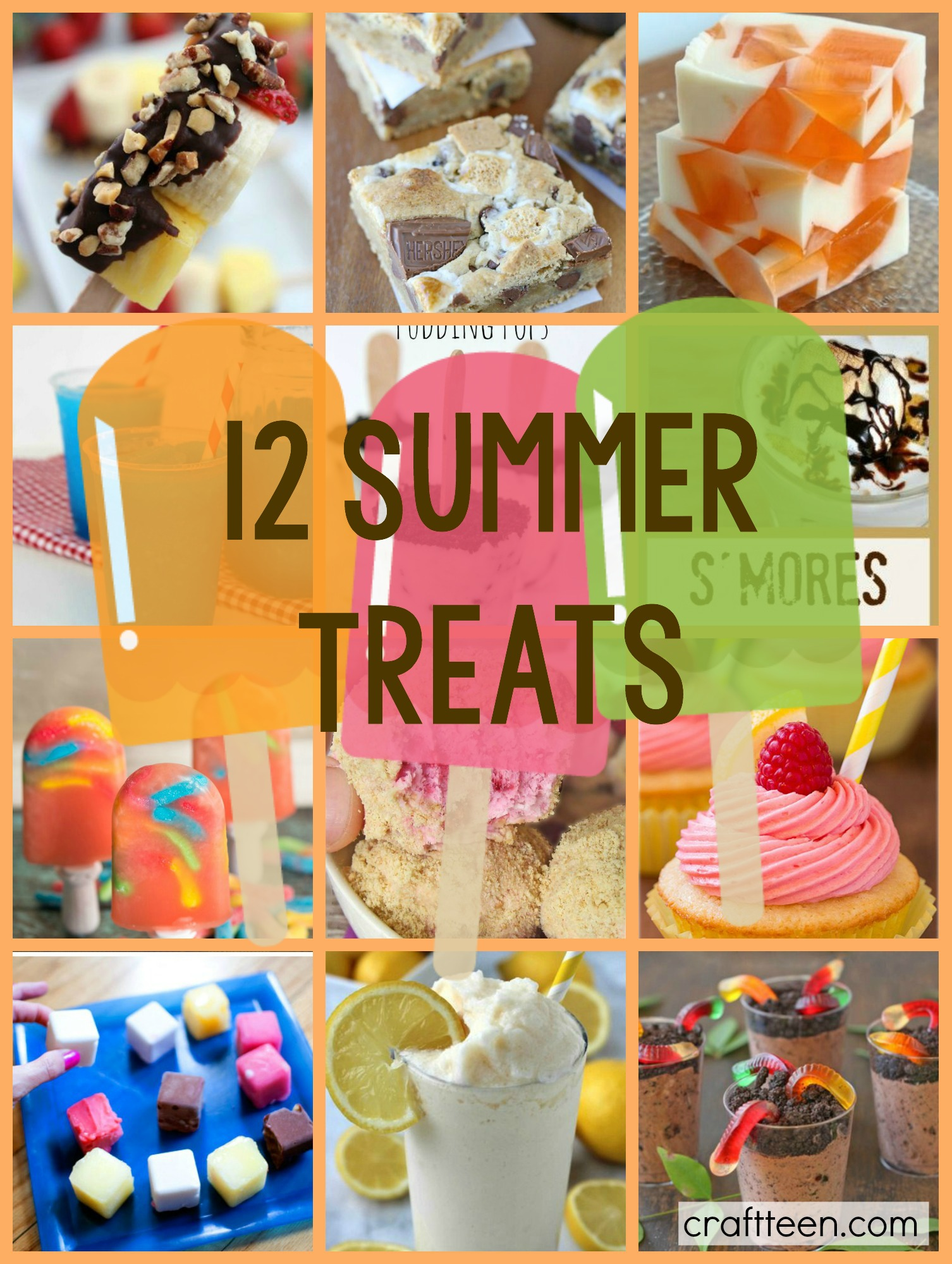 12_summer_treats