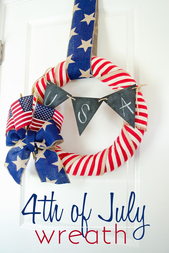4th-of-July-wreath-final