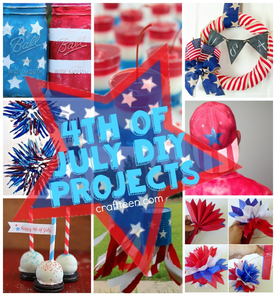 4th_of_July_DIY_projects