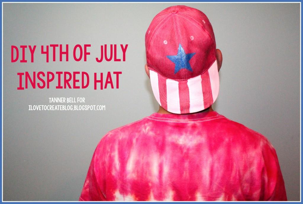 DIY-4th-of-july-inspired-hat.jpg-1024x689